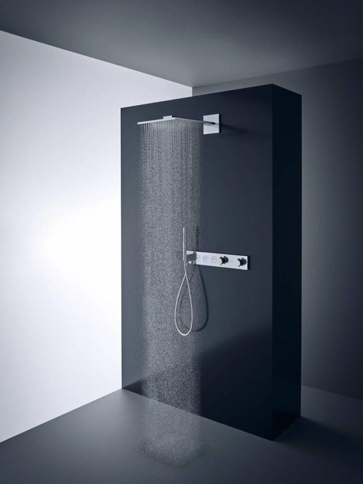 Medium Size of Dusche Unterputz Duschsysteme Von Axor Wellness Wand Badewanne Rainshower Schiebetür Grohe Thermostat Bodengleich Bodengleiche Fliesen Behindertengerechte Dusche Dusche Unterputz
