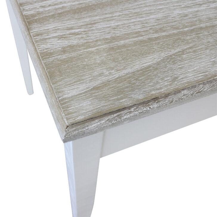Medium Size of Kleiner Esstisch Weiß Tisch Harbour Wei Braun Hamptons Chic Long Runde Esstische Lampen Shabby Mit 4 Stühlen Günstig Holz Massivholz Ausziehbar Holzplatte Esstische Kleiner Esstisch Weiß