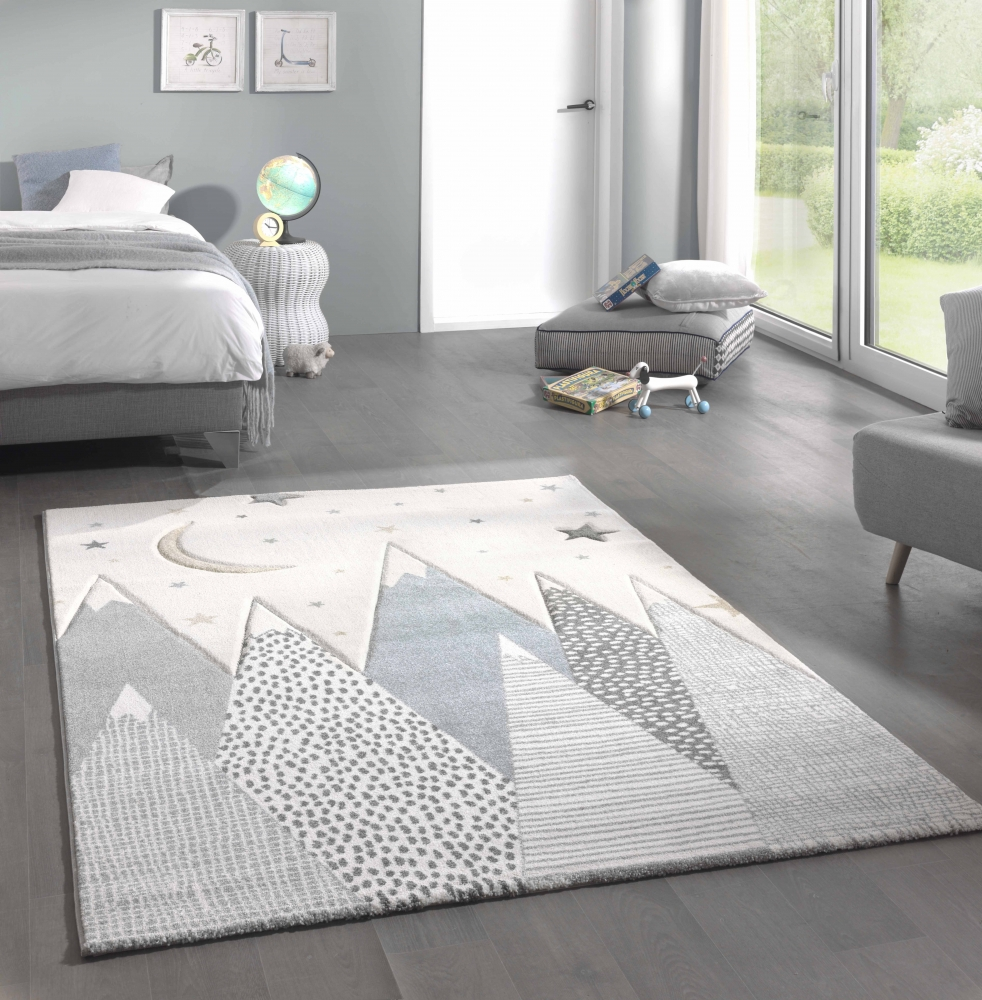 Full Size of Teppiche Kinderzimmer Teppich Traum Fr Berge Pflegeleicht Regal Weiß Sofa Regale Wohnzimmer Kinderzimmer Teppiche Kinderzimmer