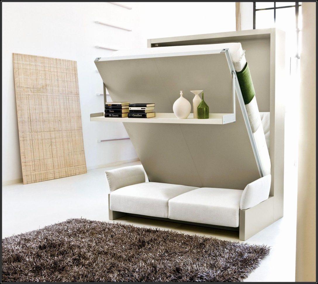Large Size of Schrankbett Ikea 180x200 Bei Kaufen Hack Vertikal 90x200 140 X 200 Preis Schweiz Selber Bauen Küche Modulküche Miniküche Kosten Betten 160x200 Sofa Mit Wohnzimmer Schrankbett Ikea