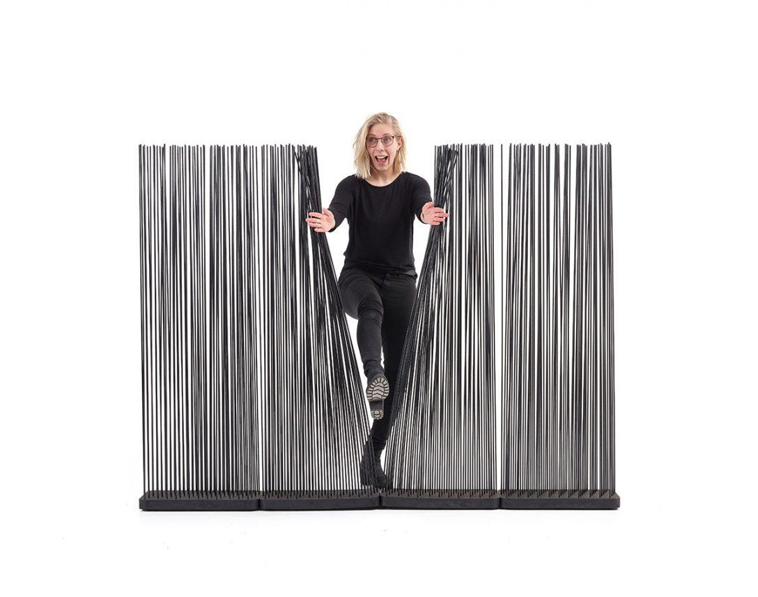 Large Size of Paravent Outdoor Glas Garten Bambus Amazon Polyrattan Metall Balkon Holz Ikea Küche Kaufen Edelstahl Wohnzimmer Paravent Outdoor
