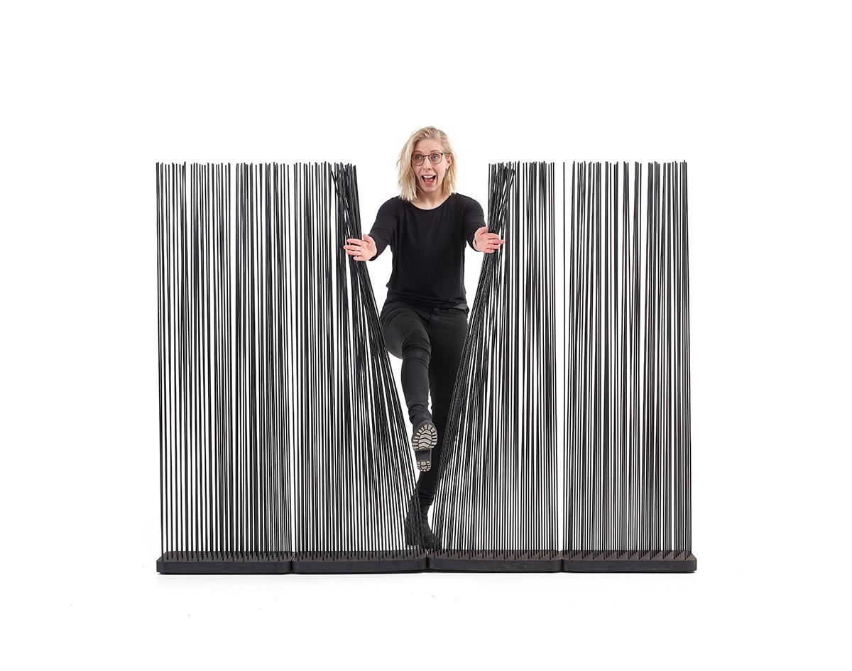 Full Size of Paravent Outdoor Glas Garten Bambus Amazon Polyrattan Metall Balkon Holz Ikea Küche Kaufen Edelstahl Wohnzimmer Paravent Outdoor