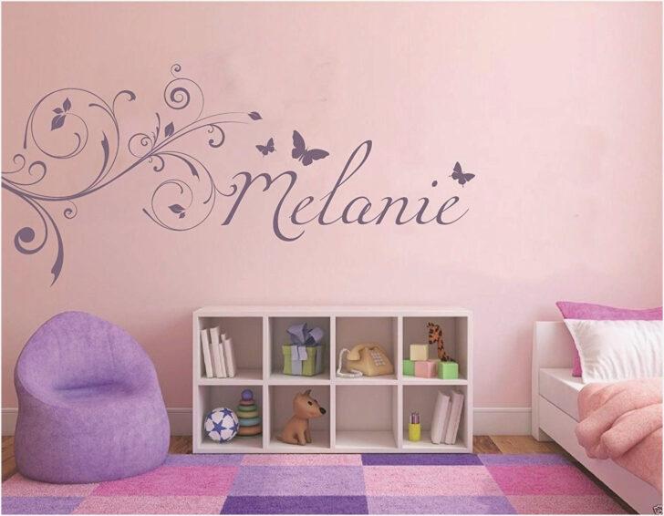 Medium Size of Kinderzimmer Wanddeko Name Madchen Traumhaus Regal Weiß Küche Regale Sofa Kinderzimmer Kinderzimmer Wanddeko