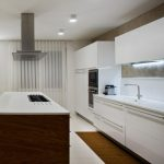 Deckenleuchte Modern Fr Kche Tolle Modelle Gestaltungsideen Bad Esstisch Led Küche Schlafzimmer Moderne Landhausküche Esstische Wohnzimmer Deckenleuchten Wohnzimmer Deckenleuchte Modern