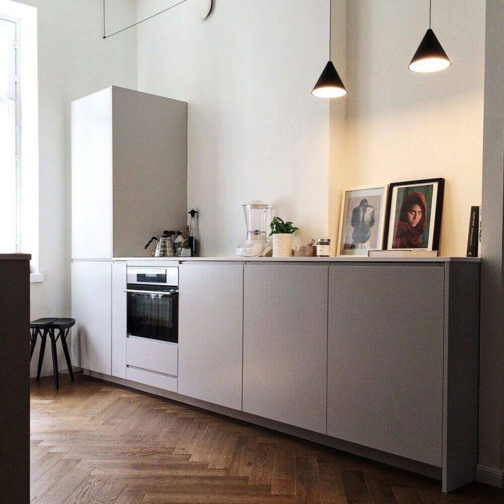 Medium Size of Ikea Individualisierungen 6 Kchen Und Schrnke Von Ashelsing Tresen Küche Zusammenstellen Wanduhr Müllschrank Eckunterschrank Billig Kaufen Komplette Wohnzimmer Ikea Hacks Küche
