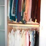 Kleiderschrank Regal Regal Schrank Regal System Begehbarer Kleiderschrank Regale Selber Bauen Kombination Nolte Regaleinsatz Regalsystem Metall Regaltrenner Ikea Selbst Regalboden