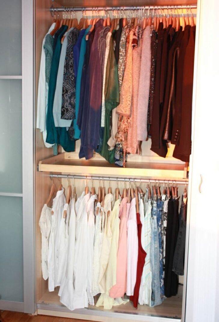 Medium Size of Schrank Regal System Begehbarer Kleiderschrank Regale Selber Bauen Kombination Nolte Regaleinsatz Regalsystem Metall Regaltrenner Ikea Selbst Regalboden Regal Kleiderschrank Regal