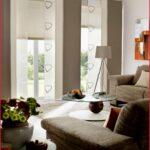 Gardinen Ideen Wohnzimmer Gardinen Ideen Wohnzimmer Genial Fenster Für Schlafzimmer Tapeten Bad Renovieren Scheibengardinen Küche Die