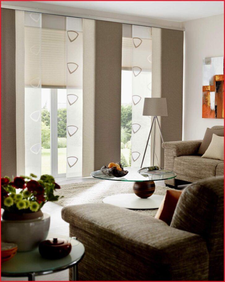 Medium Size of Gardinen Ideen Wohnzimmer Genial Fenster Für Schlafzimmer Tapeten Bad Renovieren Scheibengardinen Küche Die Wohnzimmer Gardinen Ideen