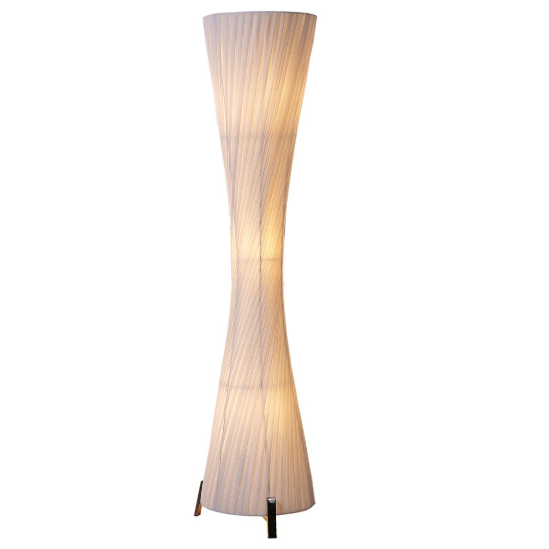 Full Size of Stehlampen Modern Moderne Stehlampe Gnstig Kaufen Online Shop Bett Design Modernes Wohnzimmer Esstische Deckenlampen 180x200 Duschen Deckenleuchte Schlafzimmer Wohnzimmer Stehlampen Modern