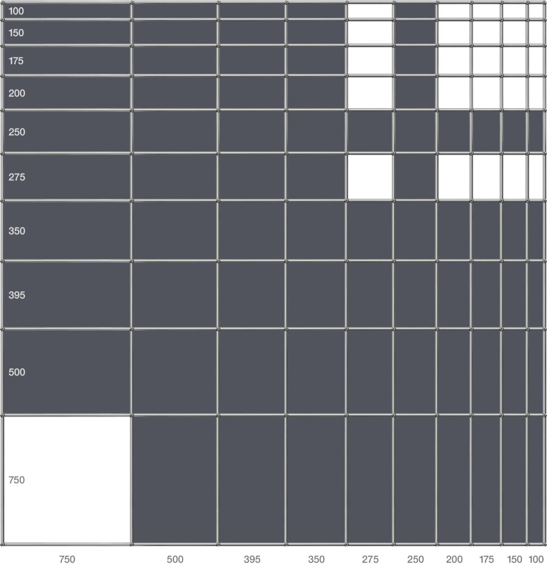Large Size of Usm Regal Konfigurator Haller Regalsysteme Gebraucht Regalsystem Doctoral Regalia Weiss Abbau Abbauen Auseinanderbauen Schwarz Occasion Wohn Design Systeme Regal Usm Regal