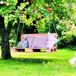 Schaukel Garten Erwachsene Wohnzimmer Schaukel Garten Erwachsene So Finden Sie Richtige Ratgeber Obi Eckbank Sitzbank Sichtschutz Im Feuerstellen Aufbewahrungsbox Trennwand Schwimmbecken