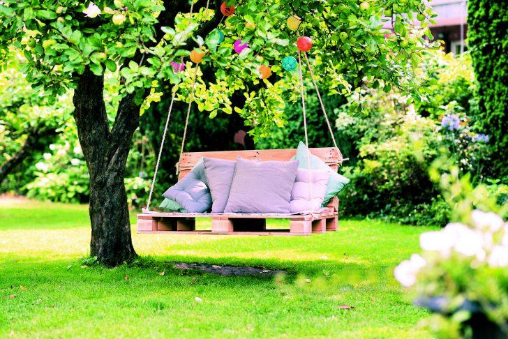 Medium Size of Schaukel Garten Erwachsene So Finden Sie Richtige Ratgeber Obi Eckbank Sitzbank Sichtschutz Im Feuerstellen Aufbewahrungsbox Trennwand Schwimmbecken Wohnzimmer Schaukel Garten Erwachsene