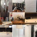 Küche Sitzbank Gebrauchte Einbauküche Regal Bett 90x200 Weiß Schubladen Ebay Nobilia Elektrogeräten Granitplatten Tresen Arbeitsplatte Singleküche E Wohnzimmer Küche Mit Sitzbank
