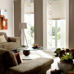 Wanddeko Wohnzimmer Wohnzimmer Wanddeko Wohnzimmer Modern Ebay Diy Ikea Selber Machen Deckenlampe Liege Bilder Xxl Wandbild Lampe Hängeleuchte Moderne Fürs Vorhänge Deckenleuchte