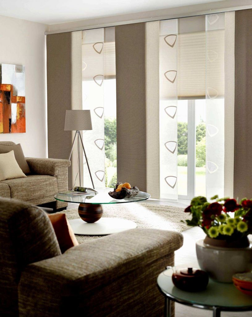 Full Size of Wanddeko Wohnzimmer Modern Ebay Diy Ikea Selber Machen Deckenlampe Liege Bilder Xxl Wandbild Lampe Hängeleuchte Moderne Fürs Vorhänge Deckenleuchte Wohnzimmer Wanddeko Wohnzimmer