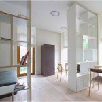 Ikea Raumteiler 09gartenmbel Set Wohn Schlafzimmer Küche Kosten Regal Miniküche Betten 160x200 Bei Modulküche Sofa Mit Schlaffunktion Kaufen Wohnzimmer Ikea Raumteiler