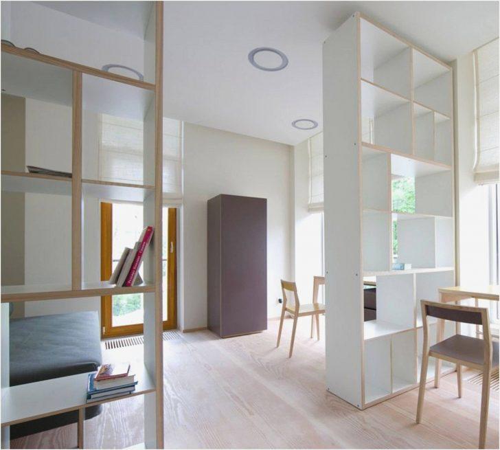 Medium Size of Ikea Raumteiler 09gartenmbel Set Wohn Schlafzimmer Küche Kosten Regal Miniküche Betten 160x200 Bei Modulküche Sofa Mit Schlaffunktion Kaufen Wohnzimmer Ikea Raumteiler