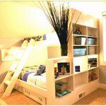 Ikea Ideen Schlafzimmer Elegant Raumteiler Neu Schränke Set Günstig Sessel Günstige Landhausstil Weiß Lampe Komplett Mit Lattenrost Und Matratze Kommode Wohnzimmer Ikea Schlafzimmer Ideen