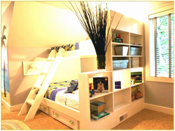 Medium Size of Ikea Ideen Schlafzimmer Elegant Raumteiler Neu Schränke Set Günstig Sessel Günstige Landhausstil Weiß Lampe Komplett Mit Lattenrost Und Matratze Kommode Wohnzimmer Ikea Schlafzimmer Ideen