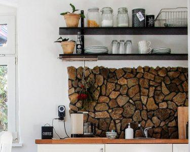 Küchenrückwand Ikea Wohnzimmer Kitchen Kche Ikea Steinwand Couch Küche Kosten Miniküche Sofa Mit Schlaffunktion Betten Bei Modulküche Kaufen 160x200