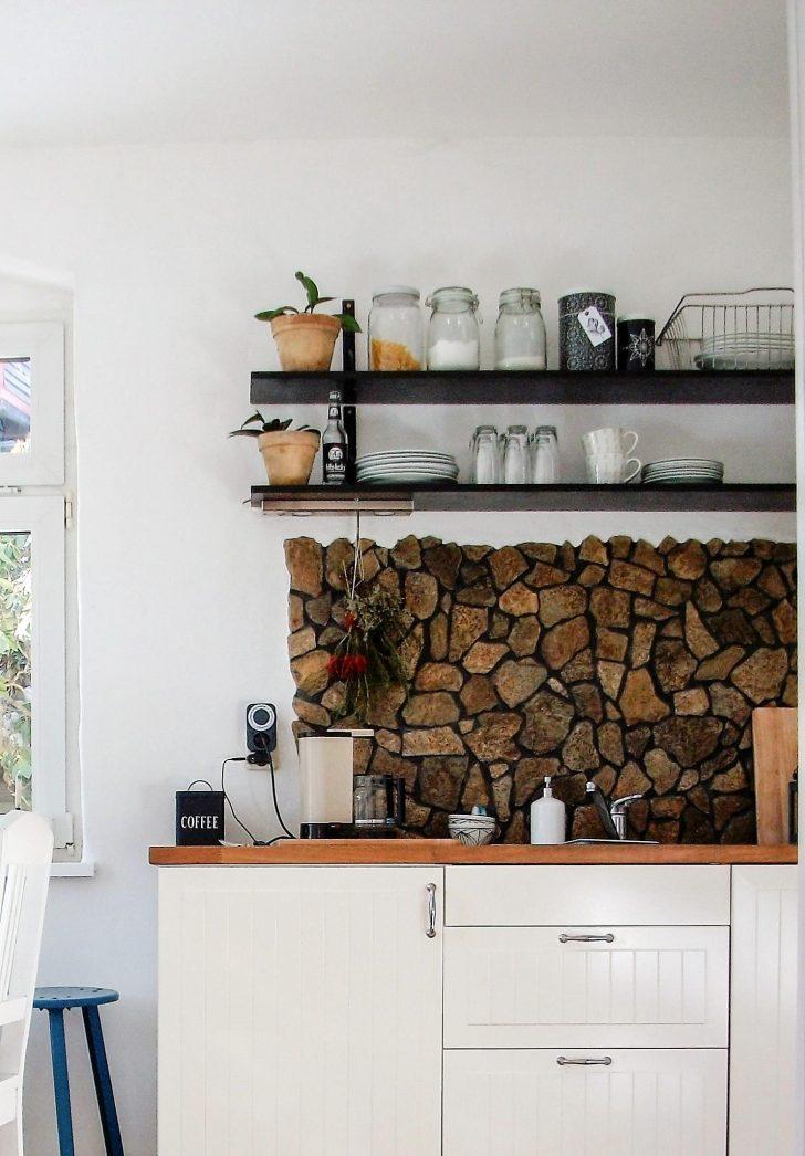 Medium Size of Kitchen Kche Ikea Steinwand Couch Küche Kosten Miniküche Sofa Mit Schlaffunktion Betten Bei Modulküche Kaufen 160x200 Wohnzimmer Küchenrückwand Ikea