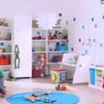 Thumbnail Size of Jungen Kinderzimmer Bnbnewsco Gardinen Fr Regal Kleine Küche Einrichten Badezimmer Sofa Regale Weiß Kinderzimmer Kinderzimmer Einrichten Junge