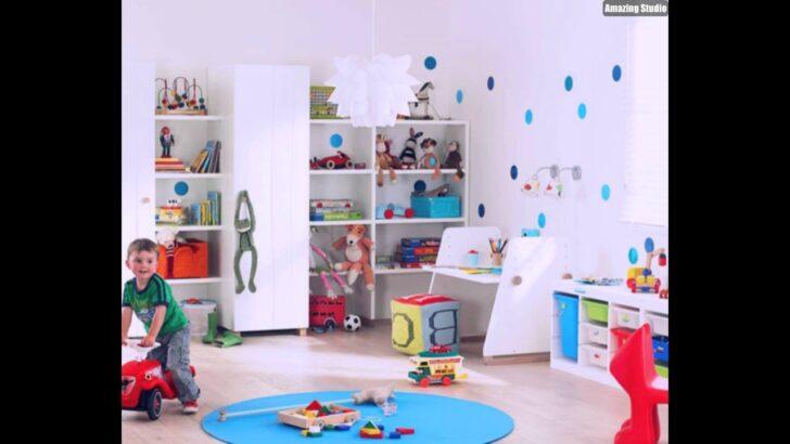 Medium Size of Jungen Kinderzimmer Bnbnewsco Gardinen Fr Regal Kleine Küche Einrichten Badezimmer Sofa Regale Weiß Kinderzimmer Kinderzimmer Einrichten Junge