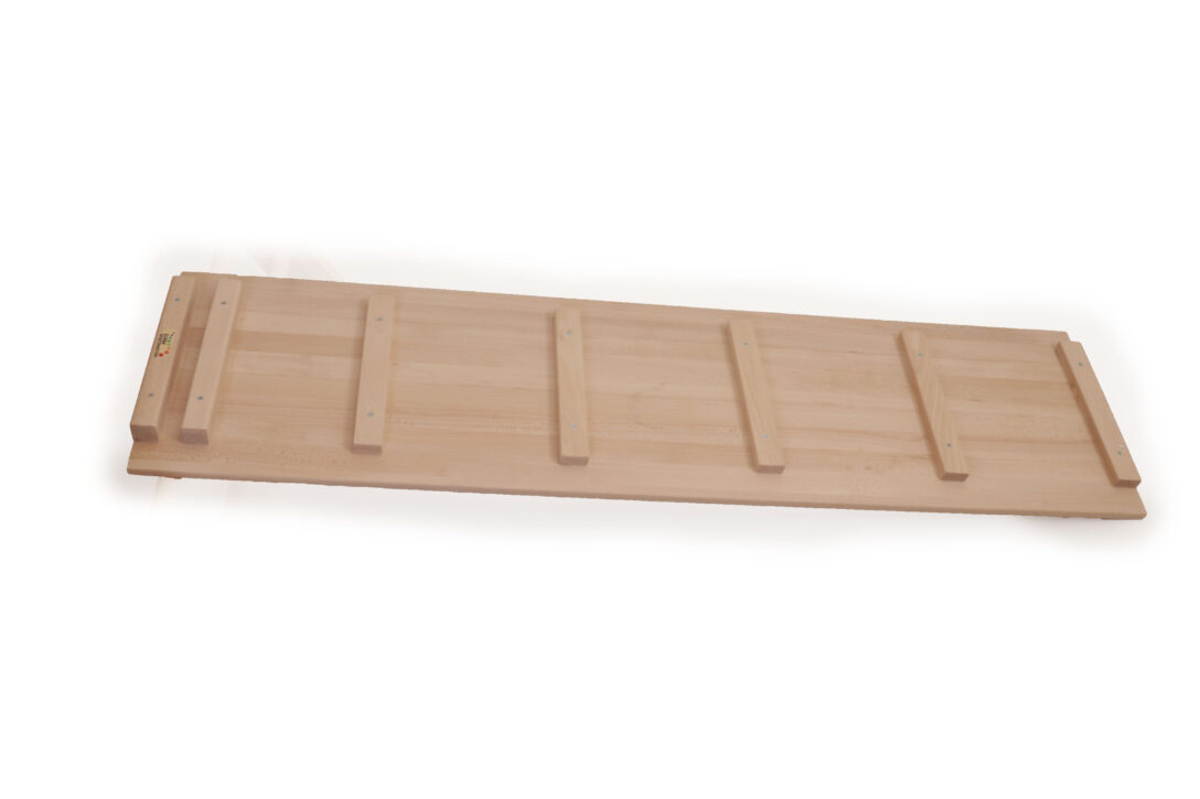 Large Size of Sprossenwand Kinderzimmer Hhnerleiter Aktiv Spielgert Holz Spielzeug Peitz Sofa Regale Regal Weiß Kinderzimmer Sprossenwand Kinderzimmer