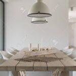 Lampen Esstisch Esstische Lampen Esstisch Zimmer Mit Aus Holz Rustikal Wohnzimmer Und Stühle 120x80 Esstische Massiver Massivholz Für Weiß Landhausstil Holzplatte