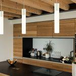 Beleuchtung Küche Hochwertige Kchenleuchten Zum Kochen Akzentuieren Slv Kaufen Ikea Müllsystem Raffrollo Obi Einbauküche Polsterbank Wellmann Hochglanz Wohnzimmer Beleuchtung Küche