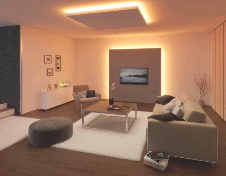Medium Size of Rote Wand Wohnzimmer Genial Inspirierend Schlafzimmer Deko Luxus Fototapete Klimagerät Für Set Mit Matratze Und Lattenrost Günstige Nolte Regal Weißes Wohnzimmer Schlafzimmer Deko