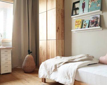 Kinderzimmer Aufbewahrung Kinderzimmer Kinderzimmer Aufbewahrung Aufbewahrungskorb Blau Aufbewahrungssystem Aufbewahrungsboxen Mint Regal Ikea Aufbewahrungsregal Aufbewahrungsbox Lidl Gross