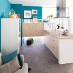 Wandgestaltung Küche Wohnzimmer Wandgestaltung Kche So Einfach Wirds Wohnlich Sitzgruppe Küche Möbelgriffe Zusammenstellen Weisse Landhausküche Einbauküche Selber Bauen Wandtattoos