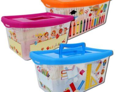 Aufbewahrungsbox Mit Deckel Kinderzimmer Kinderzimmer Aufbewahrungsbox Mit Deckel Kinderzimmer Aldi Aufbewahrungsbomit Badezimmer Bett 90x200 Lattenrost Und Matratze Eckküche Elektrogeräten Singleküche