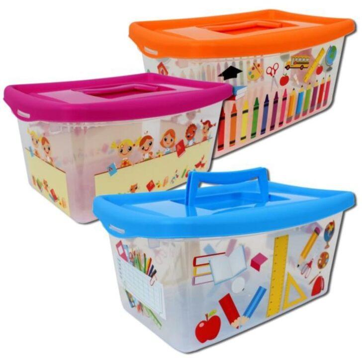 Aufbewahrungsbox Mit Deckel Kinderzimmer Aldi Aufbewahrungsbomit Badezimmer Bett 90x200 Lattenrost Und Matratze Eckküche Elektrogeräten Singleküche Kinderzimmer Aufbewahrungsbox Mit Deckel Kinderzimmer