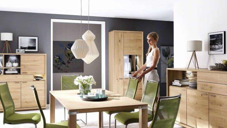 Medium Size of Wohnzimmer Dekorieren Fensterbank Fruhling Deckenlampen Led Deckenleuchte Tapeten Ideen Relaxliege Wohnwand Moderne Hängeschrank Weiß Hochglanz Hängelampe Wohnzimmer Wohnzimmer Dekorieren
