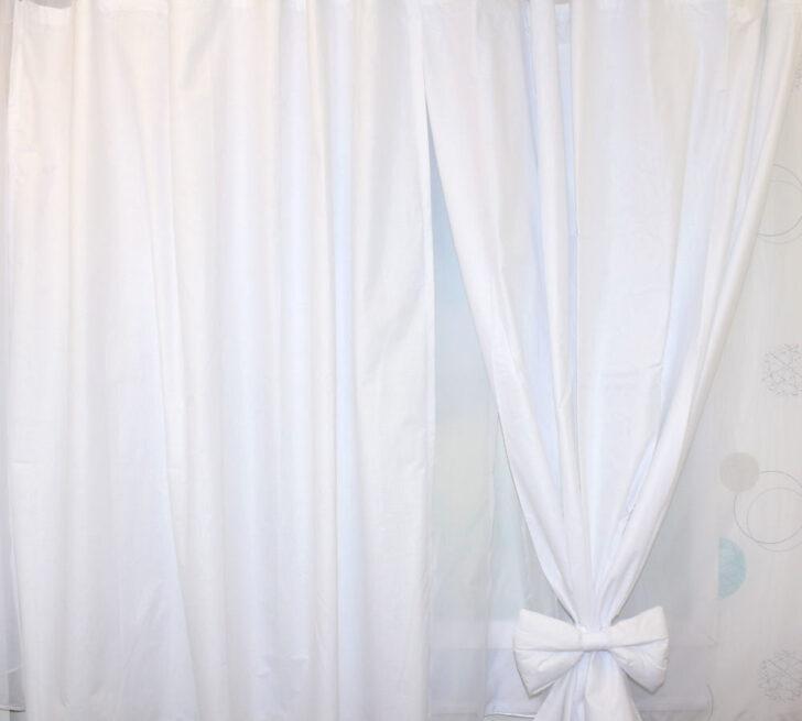 Medium Size of Baby Kinderzimmer Vorhnge Mit Schleifen Vorkr12 Gardinen Für Die Küche Vorhänge Schlafzimmer Sichtschutzfolie Fenster Folie Regal Weiß Boden Badezimmer Kinderzimmer Vorhänge Für Kinderzimmer