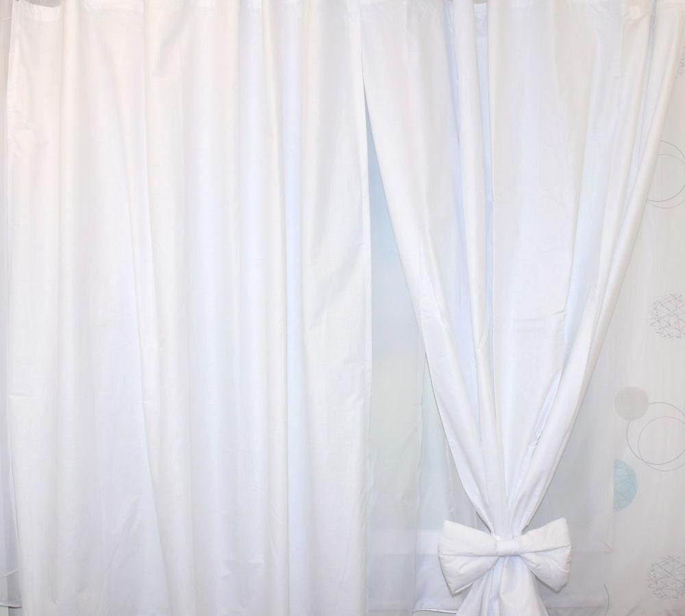 Full Size of Baby Kinderzimmer Vorhnge Mit Schleifen Vorkr12 Gardinen Für Die Küche Vorhänge Schlafzimmer Sichtschutzfolie Fenster Folie Regal Weiß Boden Badezimmer Kinderzimmer Vorhänge Für Kinderzimmer