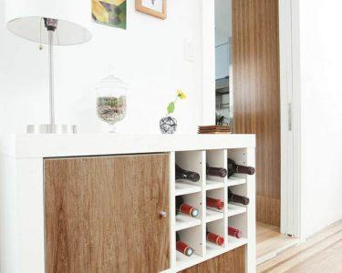 Ikea Raumteiler Wohnzimmer 55 Kallaregal Ideen Als Raumteiler Regal Betten Ikea 160x200 Küche Kosten Kaufen Miniküche Modulküche Sofa Mit Schlaffunktion Bei
