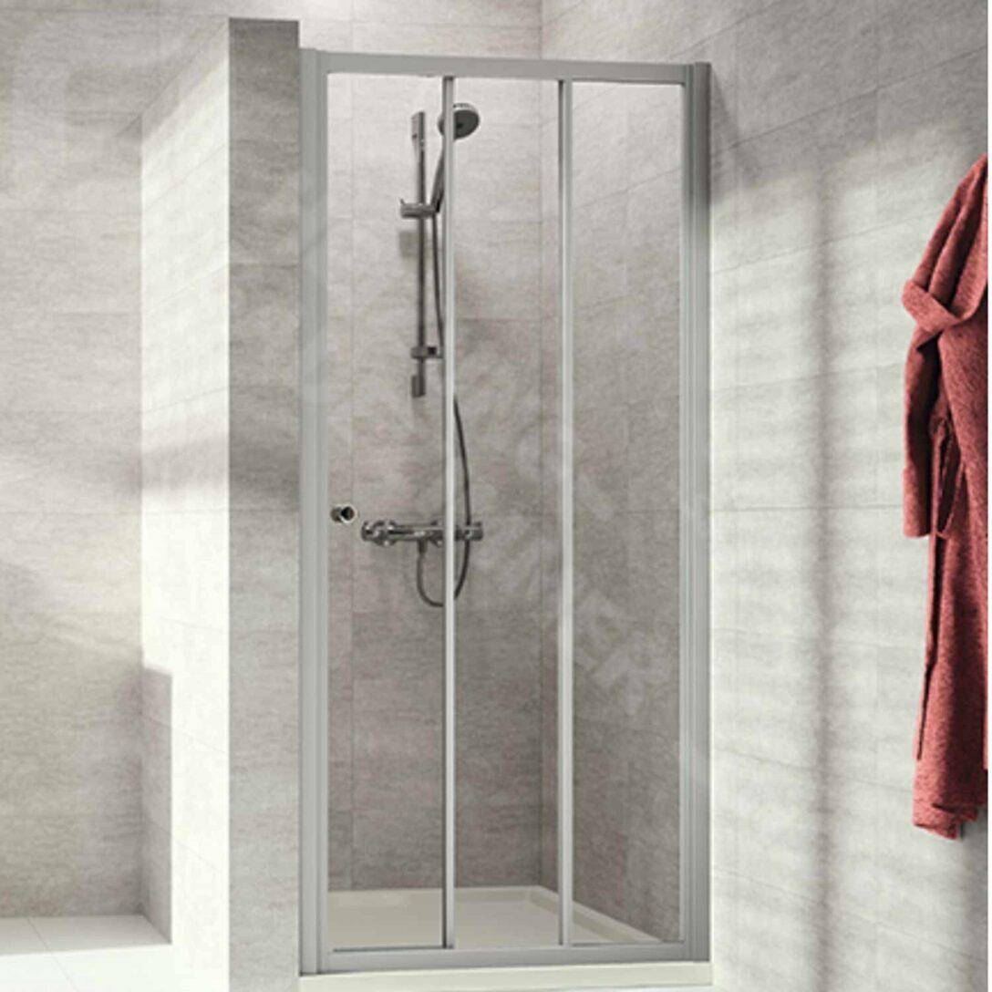 Large Size of Begehbare Duschen Kaufen Hsk Breuer Bodengleiche Moderne Schulte Hüppe Werksverkauf Sprinz Dusche Dusche Hüppe Duschen