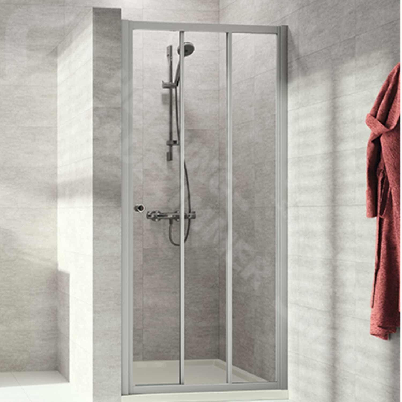 Full Size of Begehbare Duschen Kaufen Hsk Breuer Bodengleiche Moderne Schulte Hüppe Werksverkauf Sprinz Dusche Dusche Hüppe Duschen