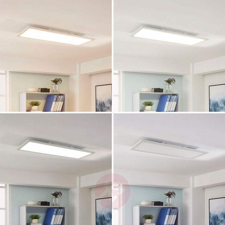 Medium Size of Küchenleuchte Led Panel Kche Beleuchtung Unterbauleuchte Kchenleuchte Wohnzimmer Küchenleuchte