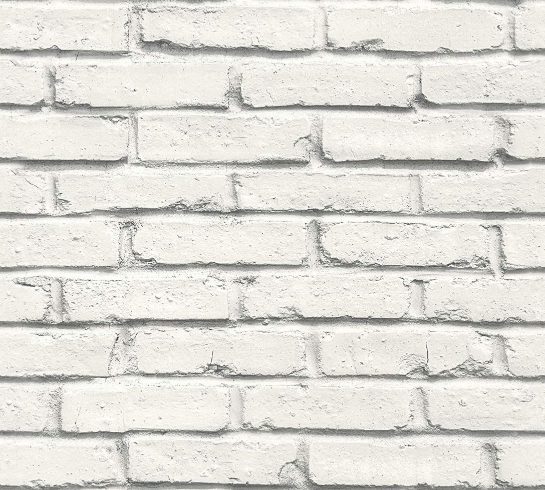 Large Size of Abwaschbare Tapete Steinoptik Wohnzimmer 15 Genial Poco Wohnzimmertisch Fototapete Fenster Schlafzimmer Tapeten Ideen Fototapeten Für Küche Die Modern Wohnzimmer Abwaschbare Tapete