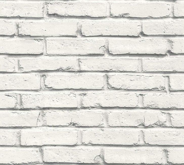 Medium Size of Abwaschbare Tapete Steinoptik Wohnzimmer 15 Genial Poco Wohnzimmertisch Fototapete Fenster Schlafzimmer Tapeten Ideen Fototapeten Für Küche Die Modern Wohnzimmer Abwaschbare Tapete