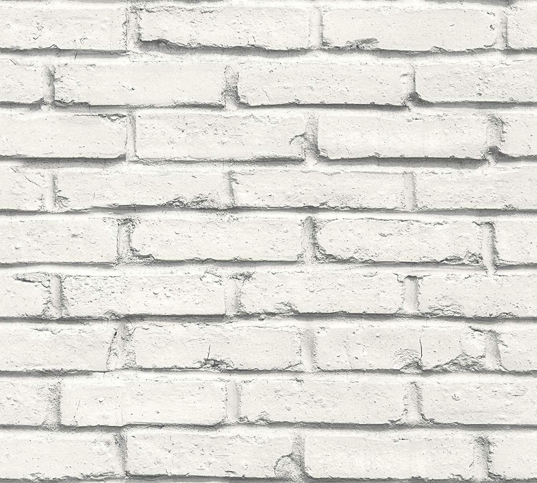 Full Size of Abwaschbare Tapete Steinoptik Wohnzimmer 15 Genial Poco Wohnzimmertisch Fototapete Fenster Schlafzimmer Tapeten Ideen Fototapeten Für Küche Die Modern Wohnzimmer Abwaschbare Tapete
