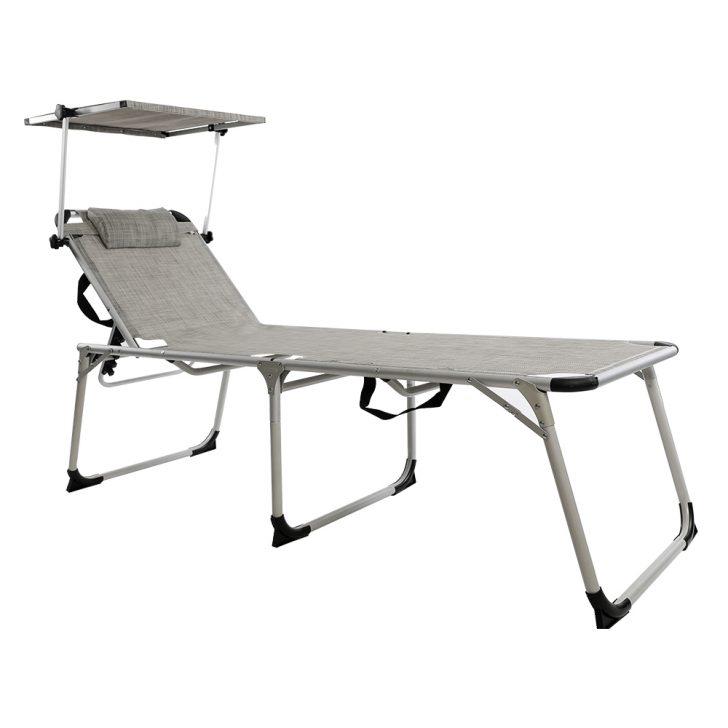 Medium Size of Finden Sie Hohe Qualitt Aldi Liege Camping Stuhl Hersteller Und Relaxsessel Garten Wohnzimmer Sonnenliege Aldi