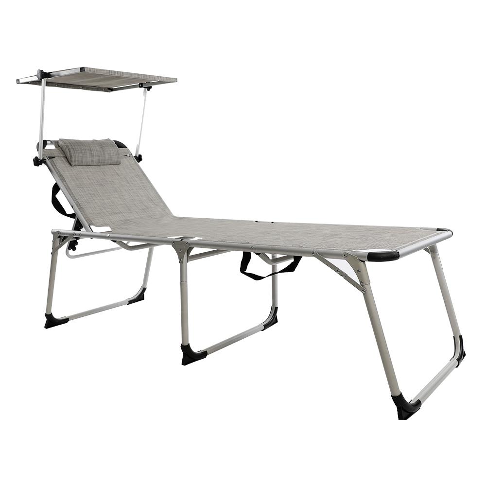 Full Size of Finden Sie Hohe Qualitt Aldi Liege Camping Stuhl Hersteller Und Relaxsessel Garten Wohnzimmer Sonnenliege Aldi