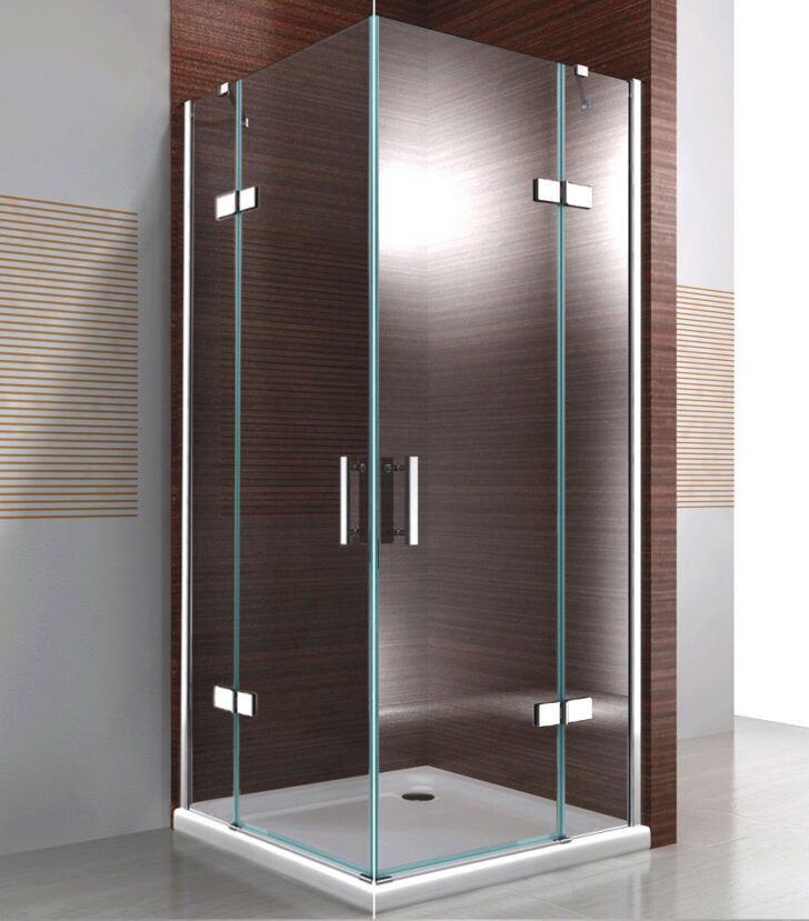 Medium Size of Eckeinstieg Dusche Behindertengerechte Bodenebene Mischbatterie Bodengleiche Duschen Einbauen Hüppe Unterputz Armatur Anal Glastür Wand Nachträglich Dusche Eckeinstieg Dusche