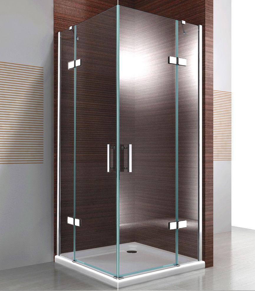 Full Size of Eckeinstieg Dusche Behindertengerechte Bodenebene Mischbatterie Bodengleiche Duschen Einbauen Hüppe Unterputz Armatur Anal Glastür Wand Nachträglich Dusche Eckeinstieg Dusche